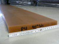 050-Polyurethan